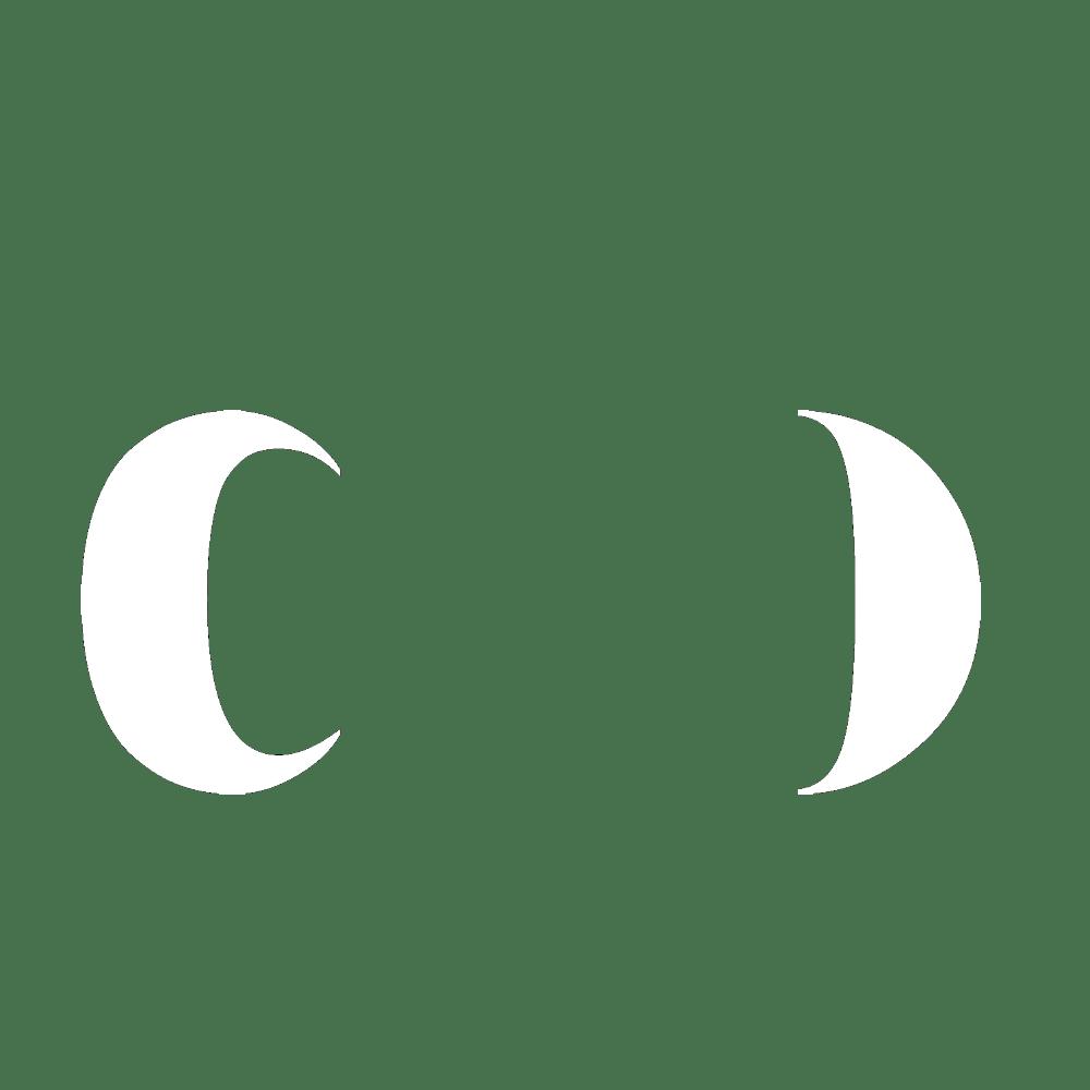 Segunda parte del logo que forma el slide de la home de do belleza bienestar