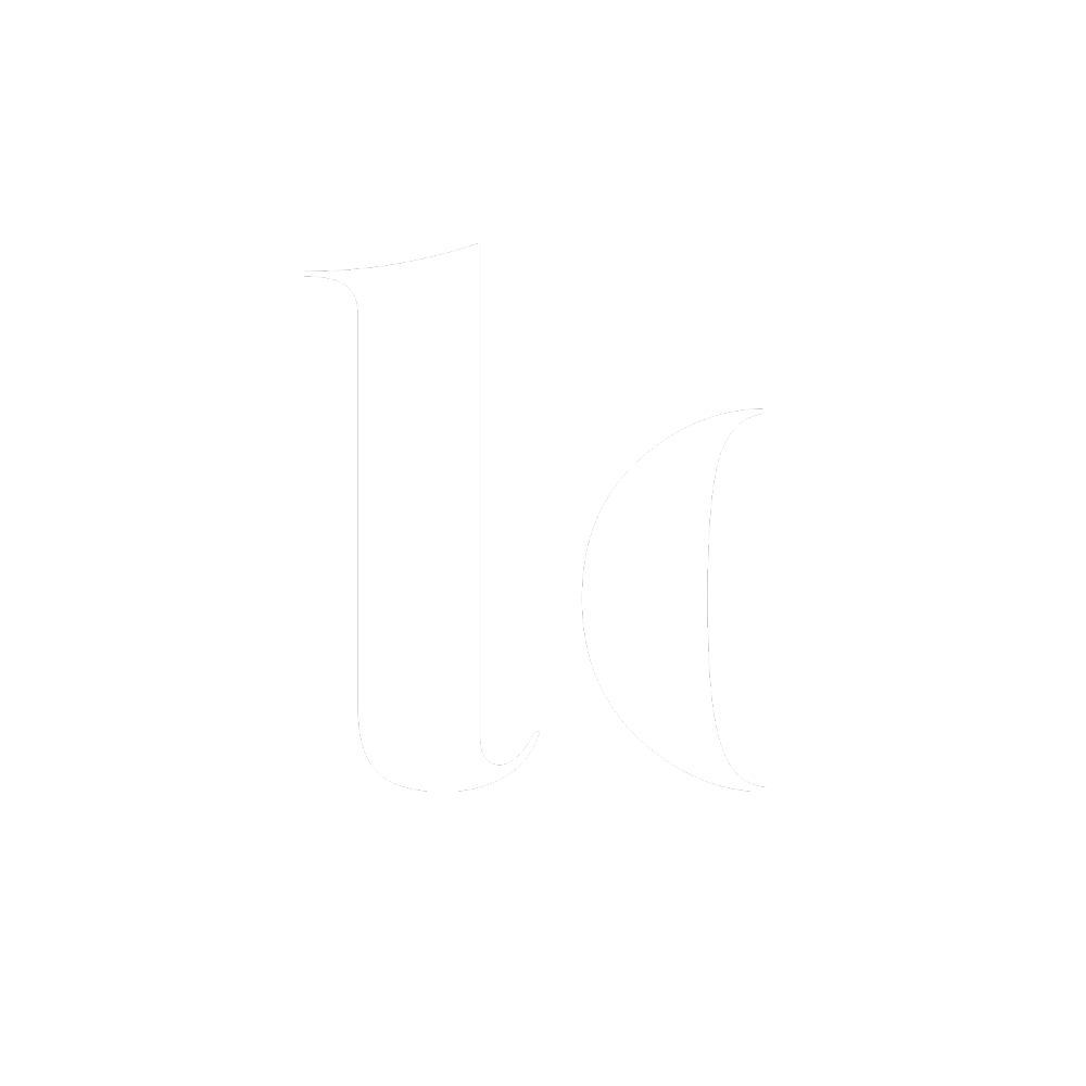 Parte del logo que forma el slide de la home de do belleza bienestar